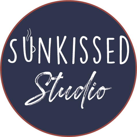Sun Kissed Studio