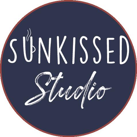Sun Kissed Studio